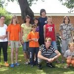 Klubmeister Sommer 2008