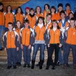 Team SK Widnau