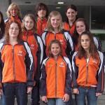 SKWidnau - Team BNW 2010