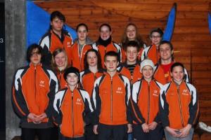 Team ROS-NW-JC-Chur