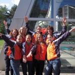 Team Biel
