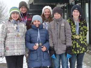 Team-Lindenberg
