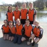 SKWidnau Team München