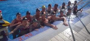 Team Torremolinos