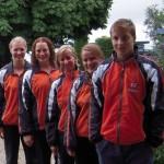 SKWidnau-Team Nyon